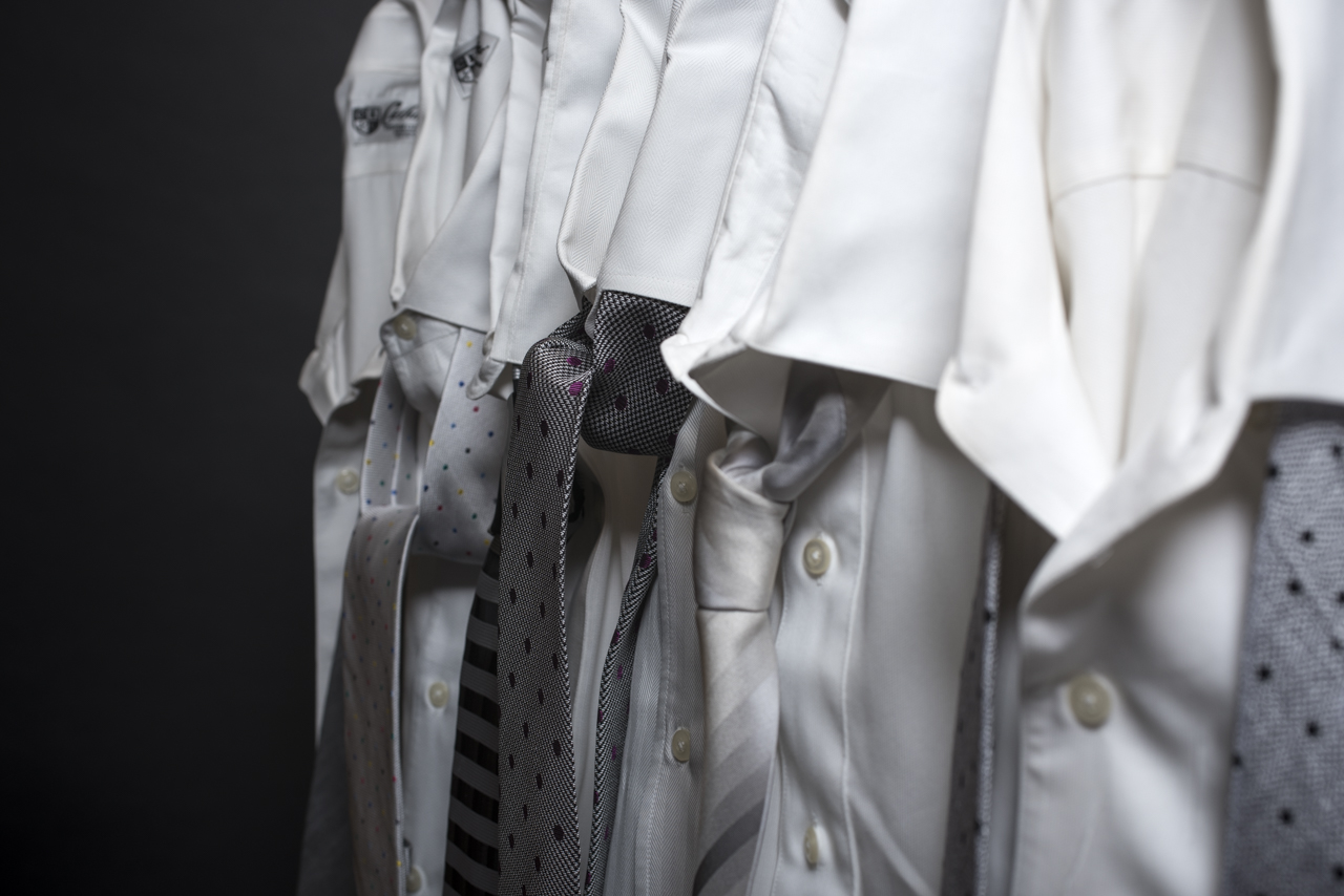 Cicchini Custom Clothier Photos Web Size-256 (2019_04_09 01_49_28 UTC).jpg