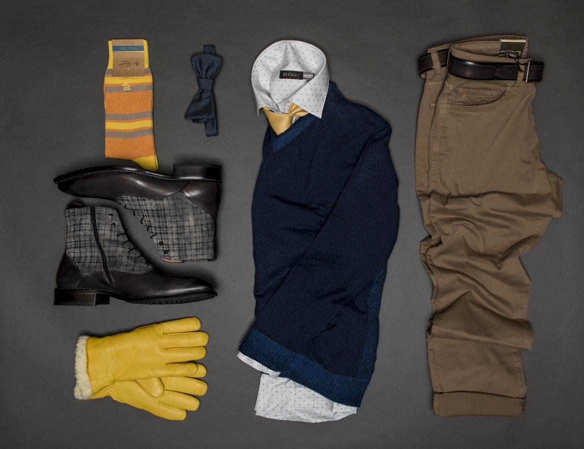 Cicchini Custom Clothier Photos Web Size-294 (2019_04_09 01_49_28 UTC).jpg
