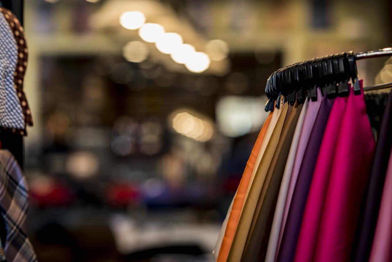 Cicchini Custom Clothier Photos Web Size-21 (2019_04_09 01_49_28 UTC).jpg