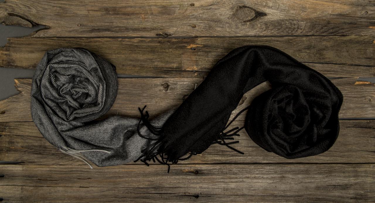 Cicchini Custom Clothier Photos Web Size-71 (2019_04_09 01_49_28 UTC).jpg
