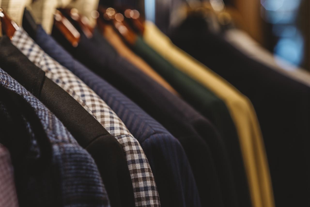 Cicchini Custom Clothier Photos Web Size-12 (2019_04_09 01_49_28 UTC).jpg