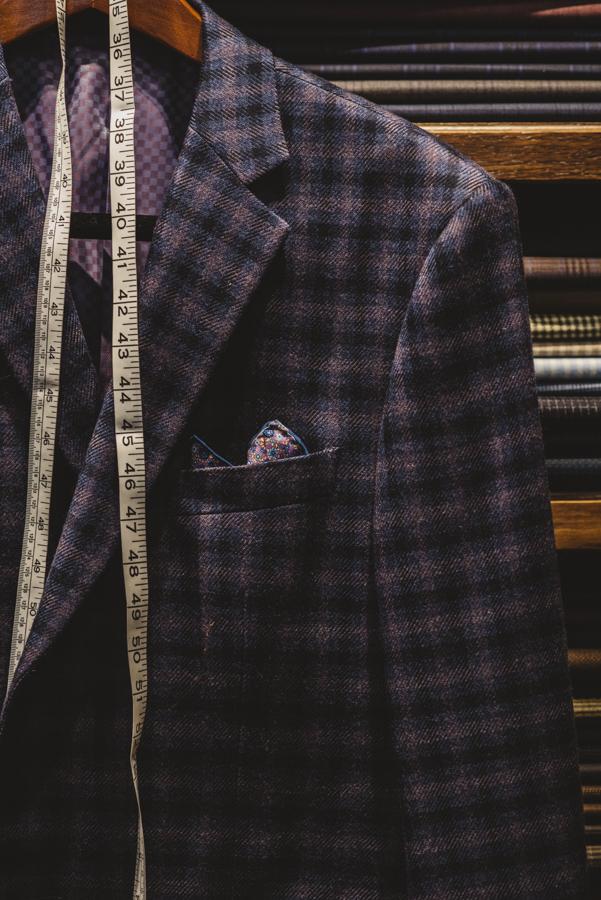 Cicchini Custom Clothier Photos Web Size-11 (2019_04_09 01_49_28 UTC).jpg