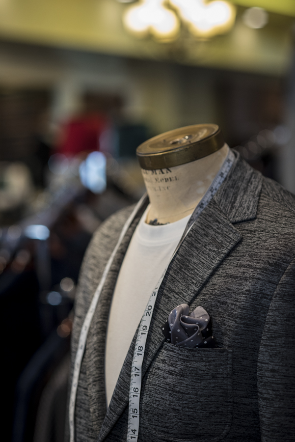 Cicchini Custom Clothier Photos Web Size-173 (2019_04_09 01_49_28 UTC).jpg