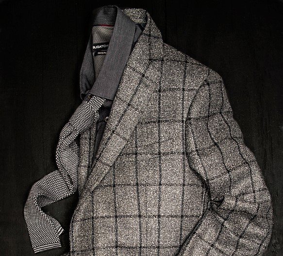 Cicchini Custom Clothier Photos Web Size-257 (2) (2019_04_09 01_49_28 UTC).jpg
