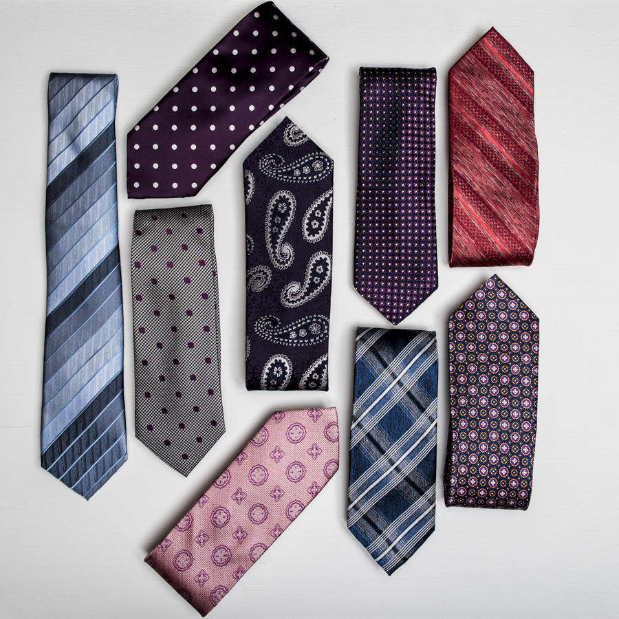 Cicchini Custom Clothier Photos Web Size-237 (2019_04_09 01_49_28 UTC).jpg