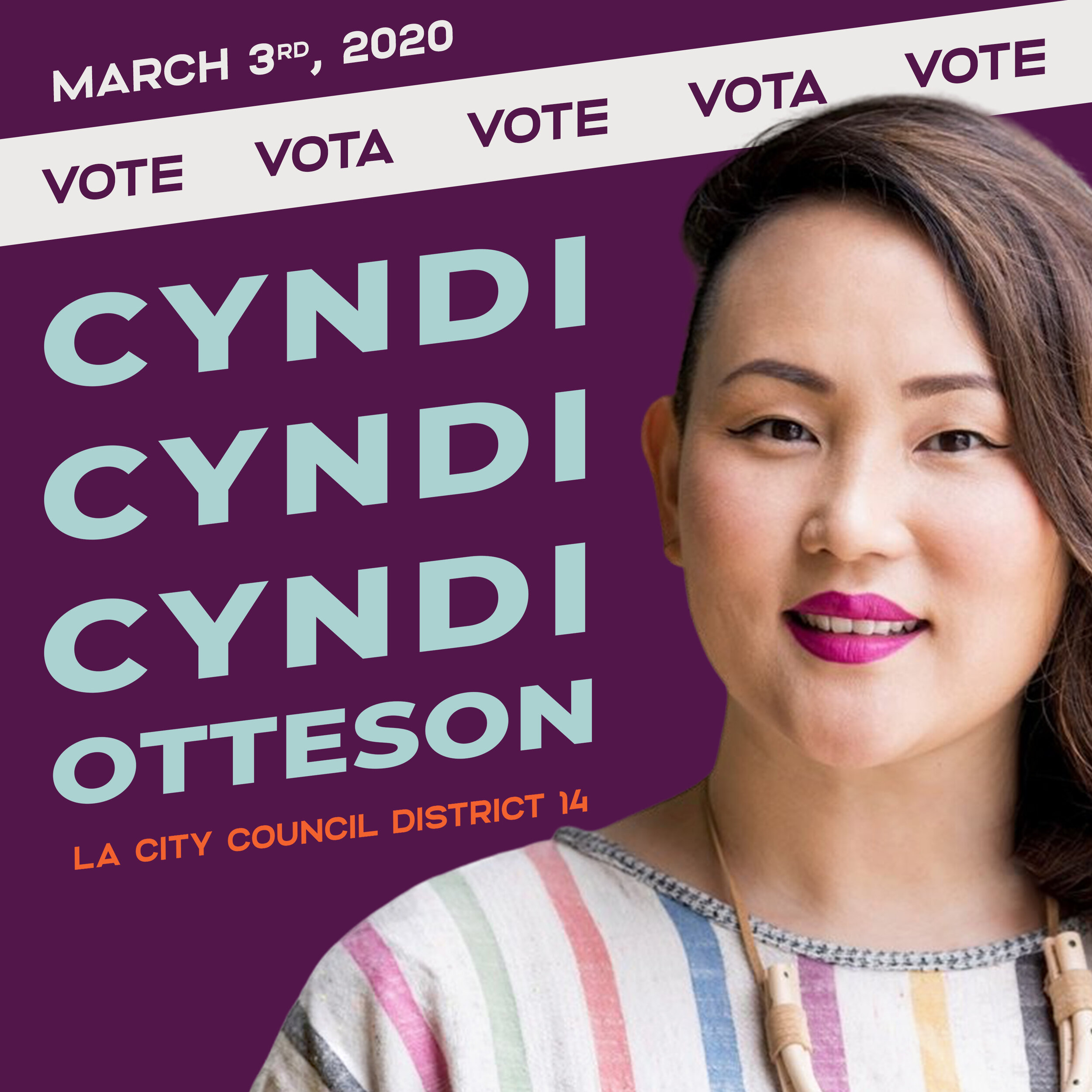 Image result for Cyndi Otteson