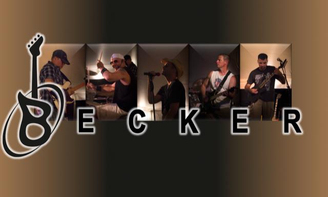 Becker Header.png