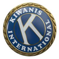 Kiwanis  BBQ