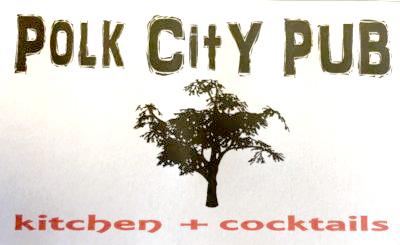Polk City Pub