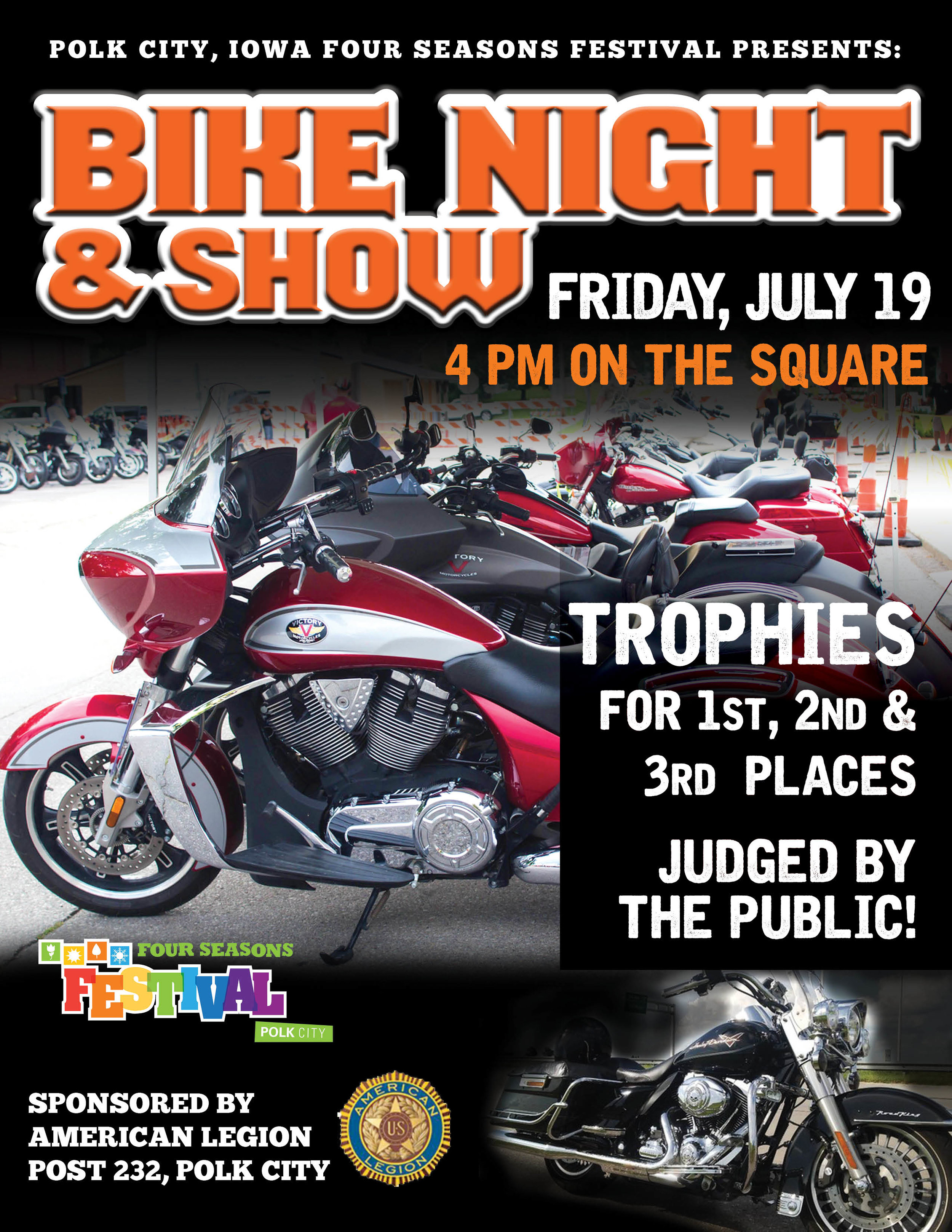 Bike Night Flyer_REV2.jpg