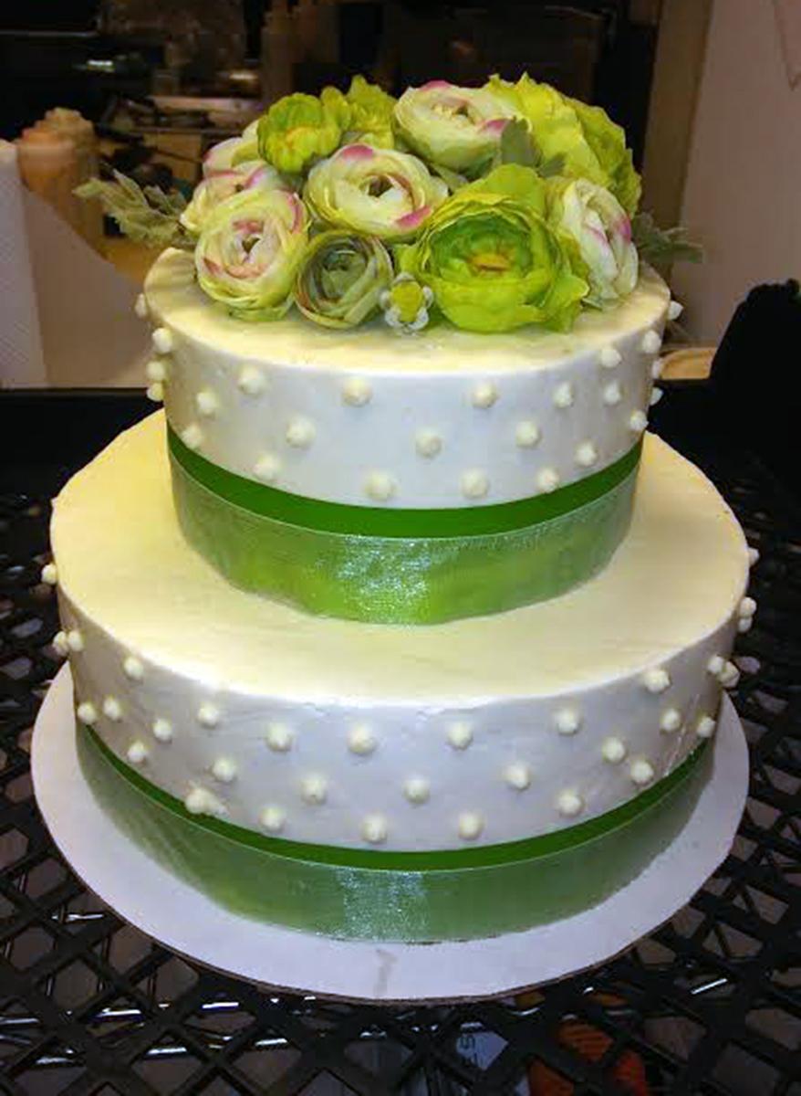 green-flower-cake.jpg