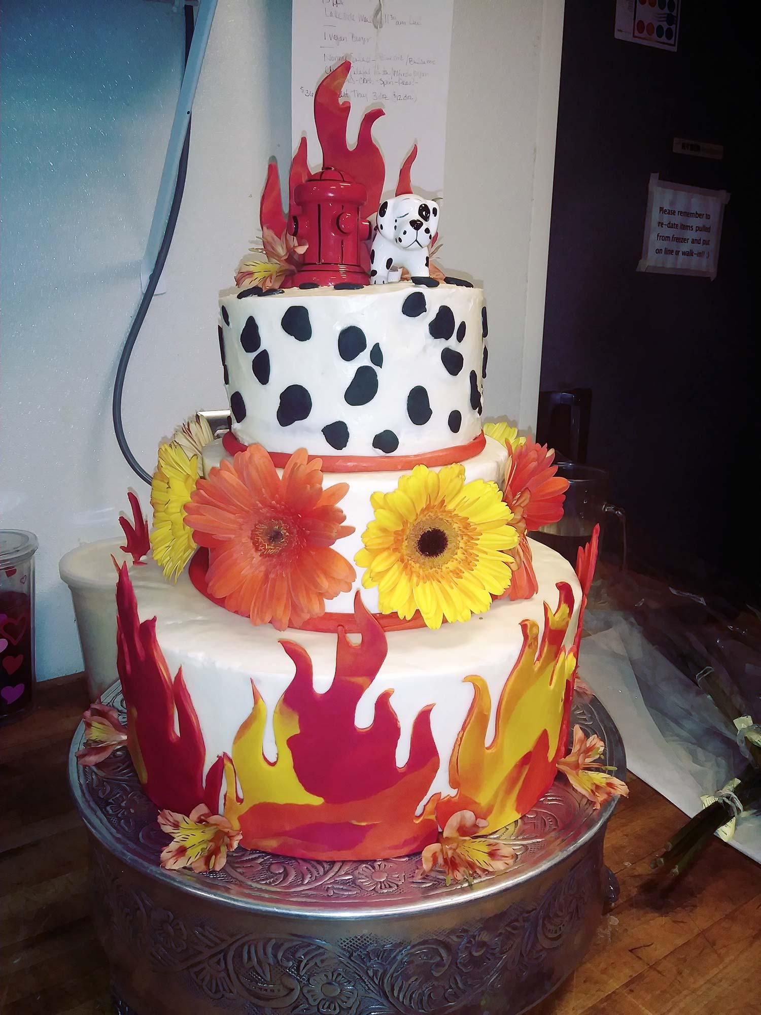 flame-cake.jpg