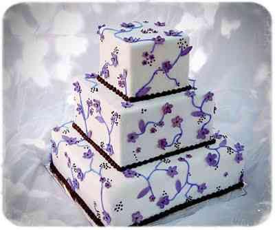 purplecake.jpg