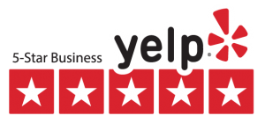 Yelp1-300x140-300x140.png