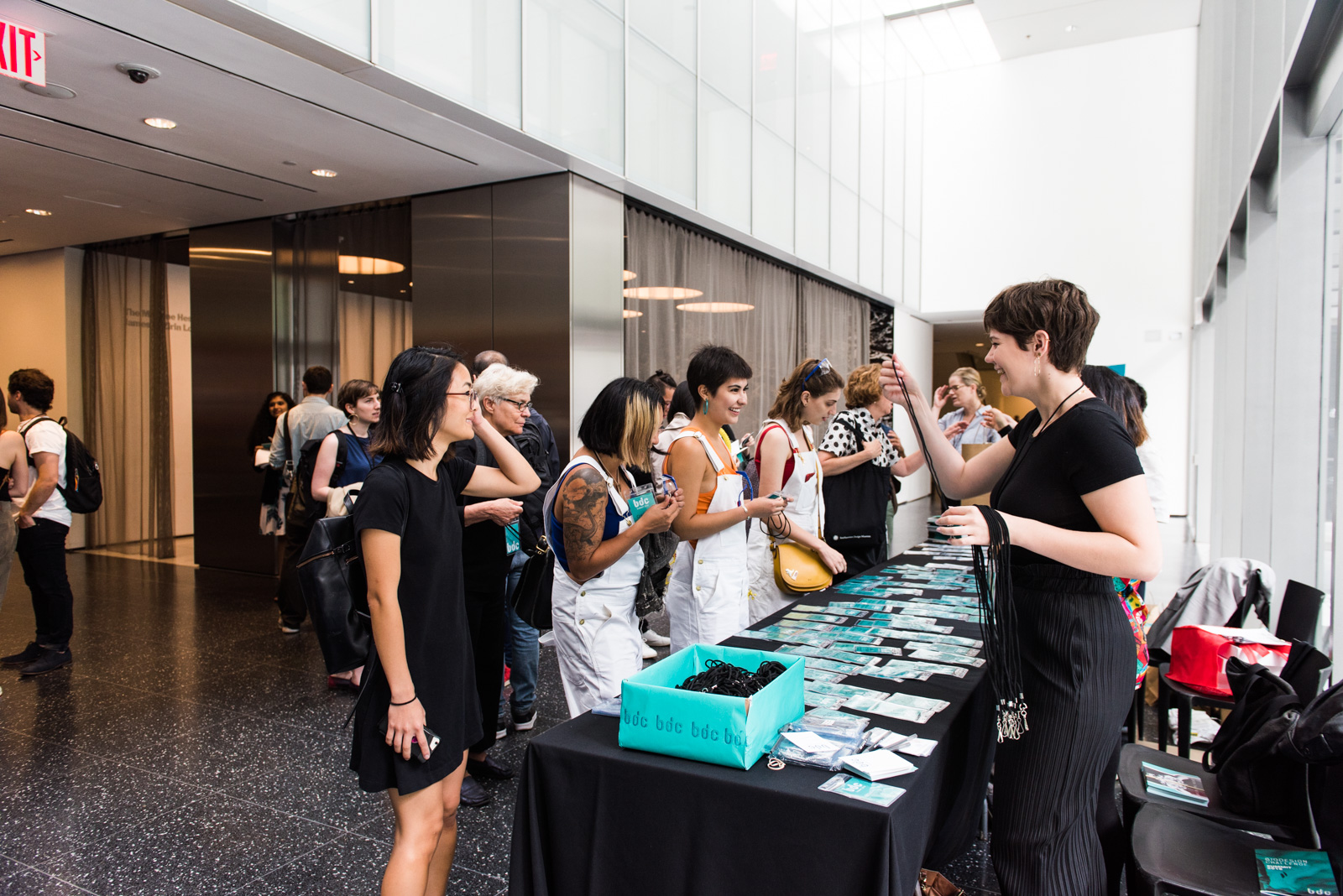 BDC SUMMIT 2018 Registration(MoMA).jpg