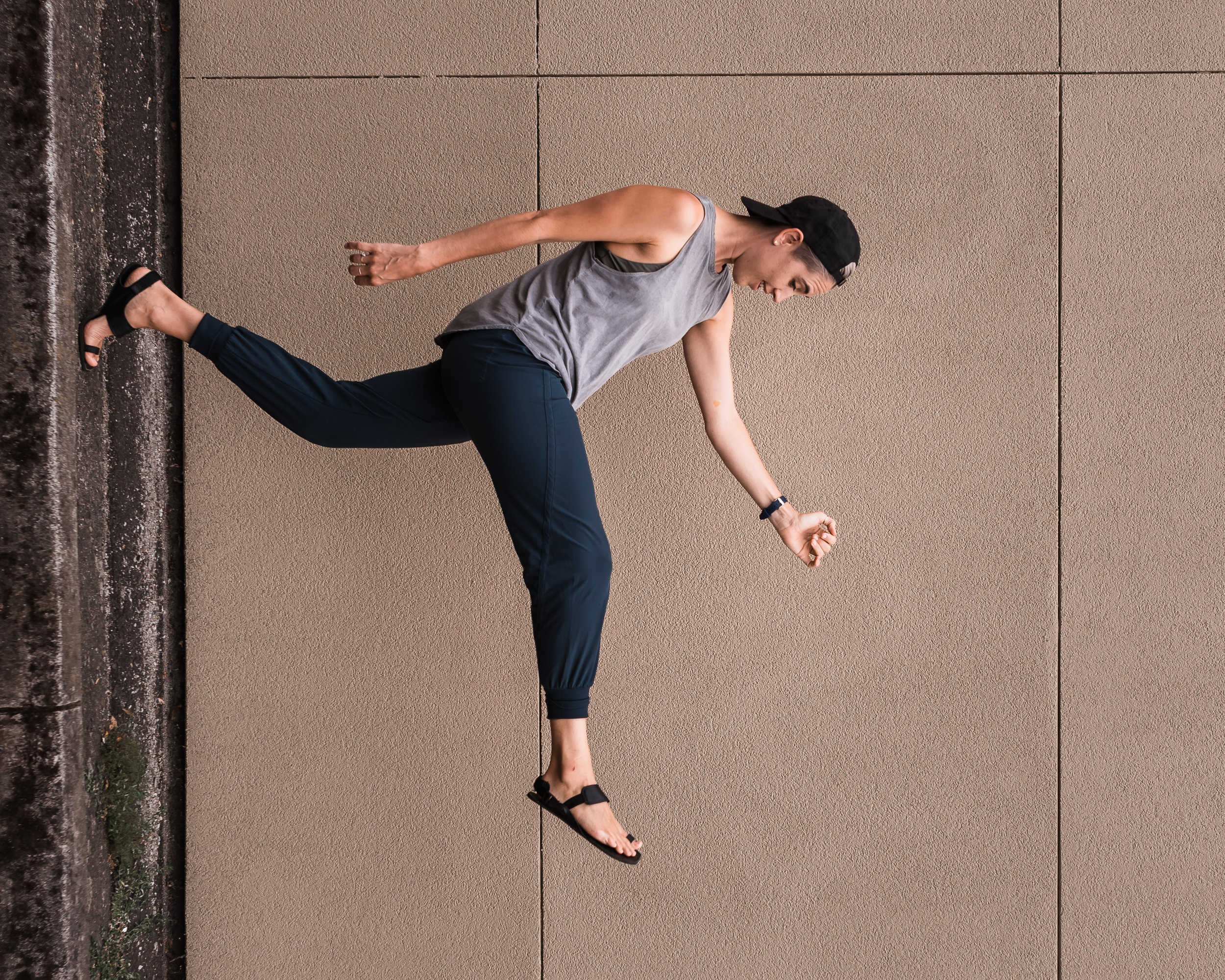 Jen Berryman for MP Lifestyle-45.jpg