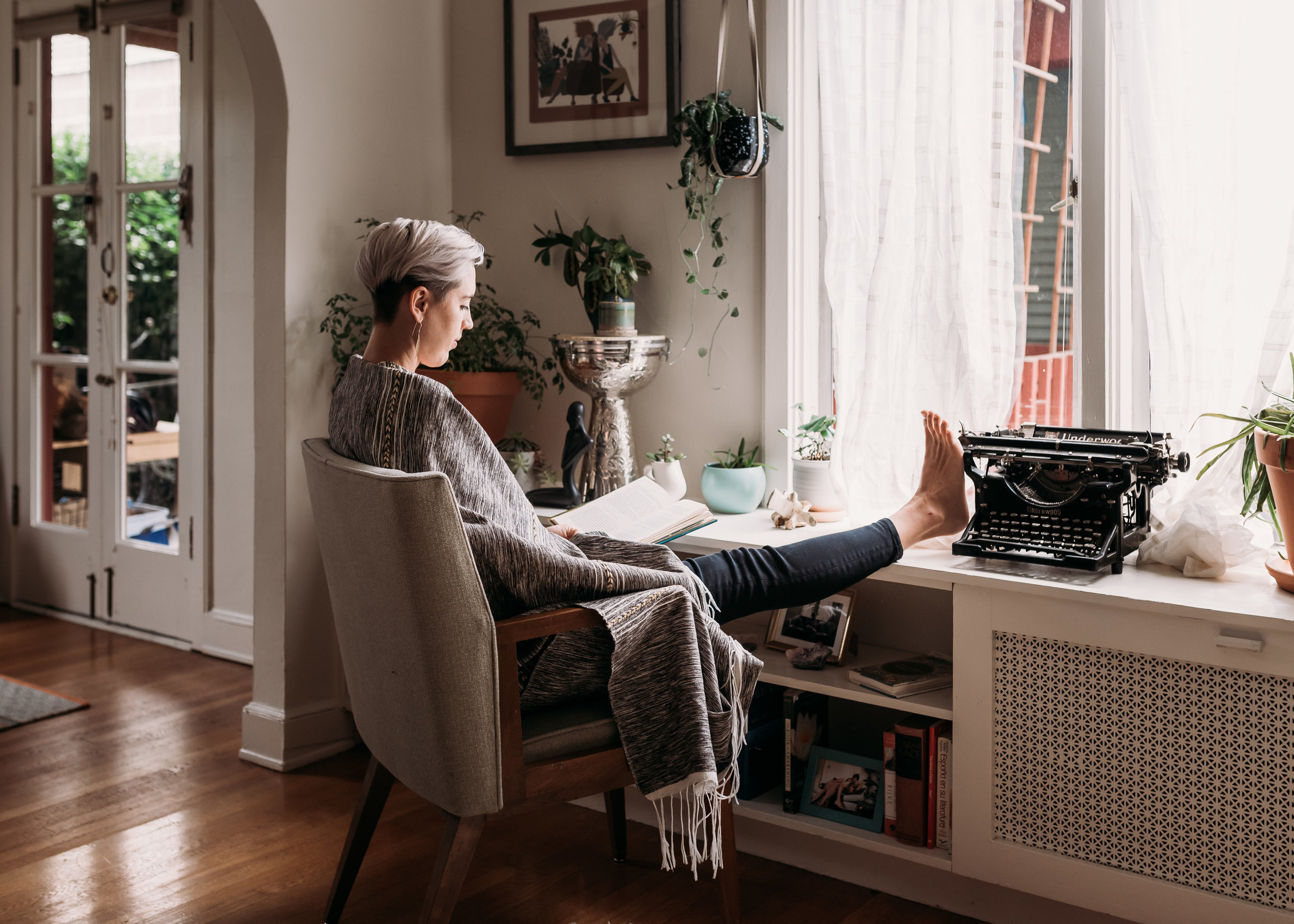 Jen Berryman for MP Lifestyle-18.jpg