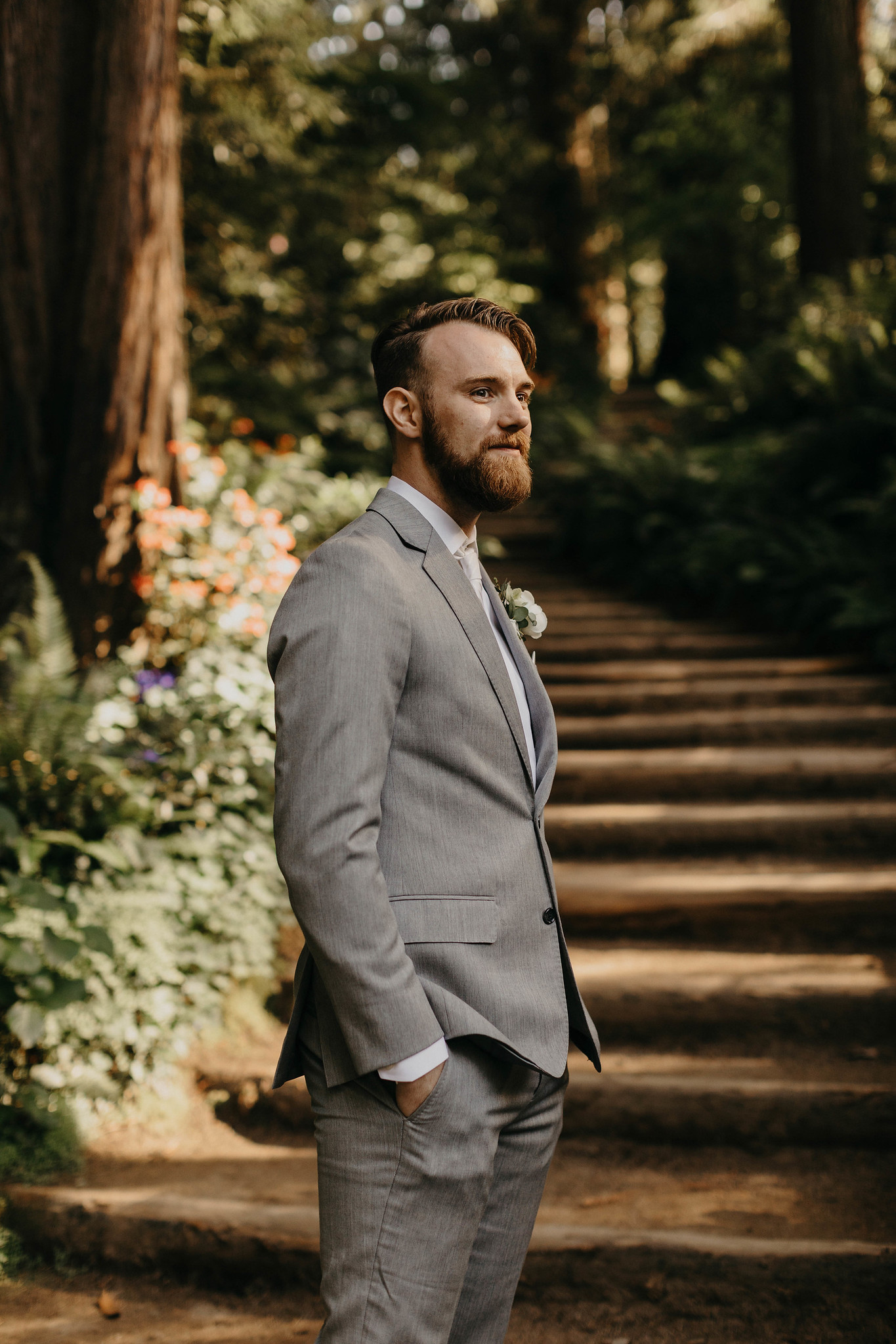 Hi. I'm Brent. - Developer at Pinterest. Photographer, traveler, rock climber, musician, and much more.This site is a showcase of some of my thoughts and creativity. Opinions are my own; ideas are yours to share.