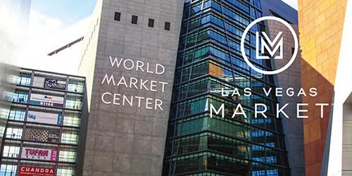 lv-market.jpg
