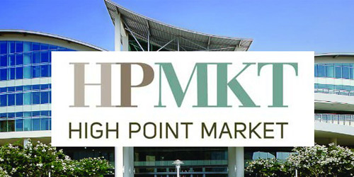 hp-market.jpg