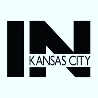 Huge shout out to In Kansas City for their article.  https://www.inkansascity.com/home-design/neighborhoods/our-top-local-bed-breakfast-choices-are-as-follows/  We are honored to be mentioned with the other fantastic inns on this list!
