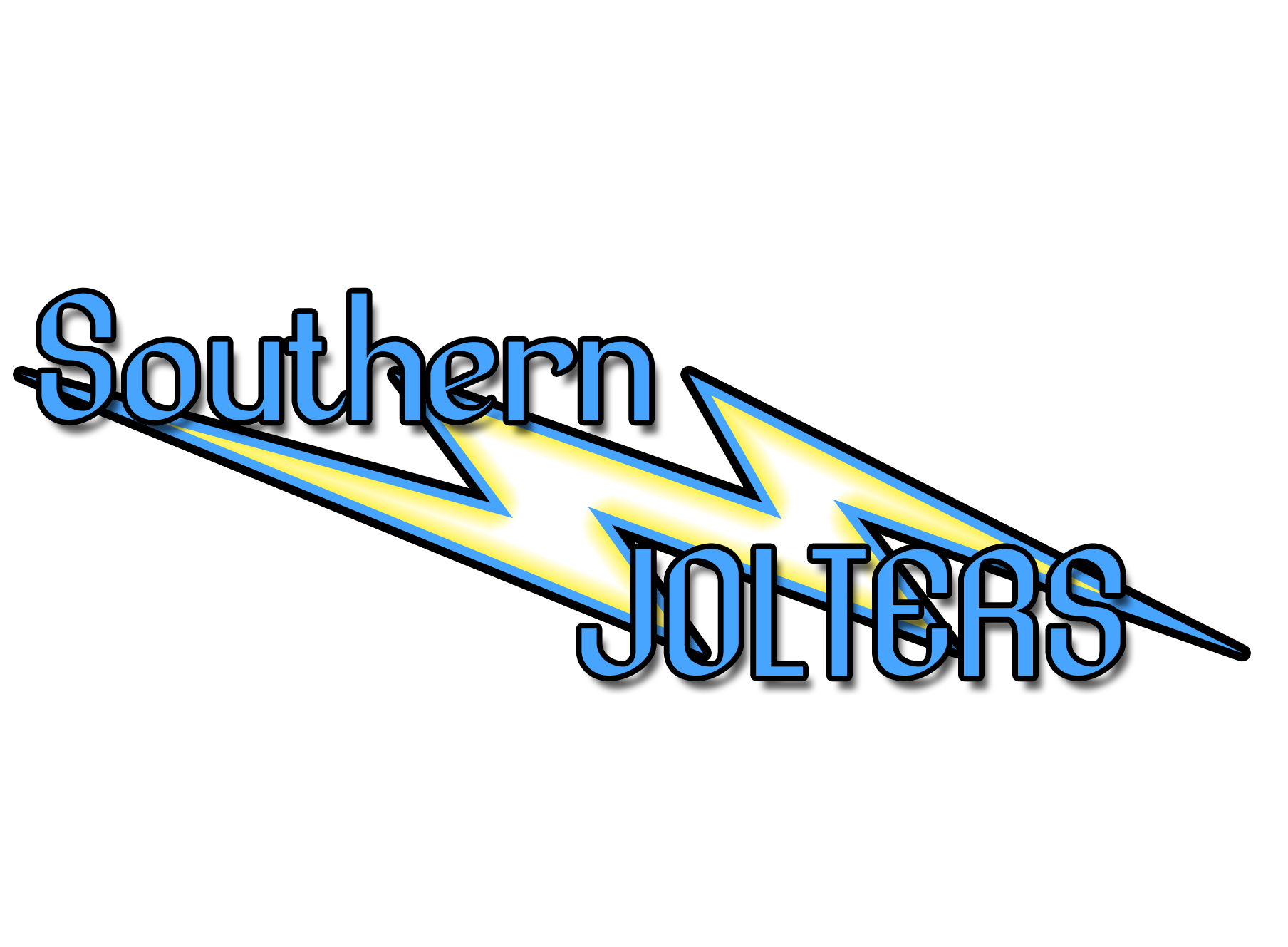 Team Photo Coming Soon - Southern Jolters
