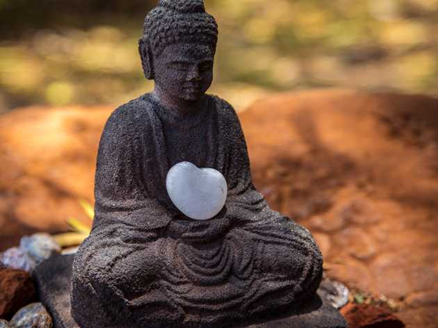 web-size-Buddha-on-the-rock-with-heart-0112.jpg