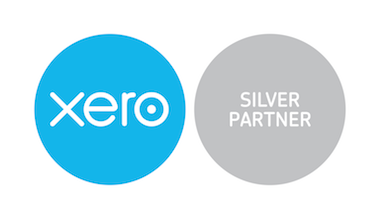 Xero - Accounting, payroll, project and expense management software.