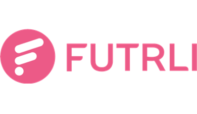 Futrli - Business reporting and forecasting with smart alerts