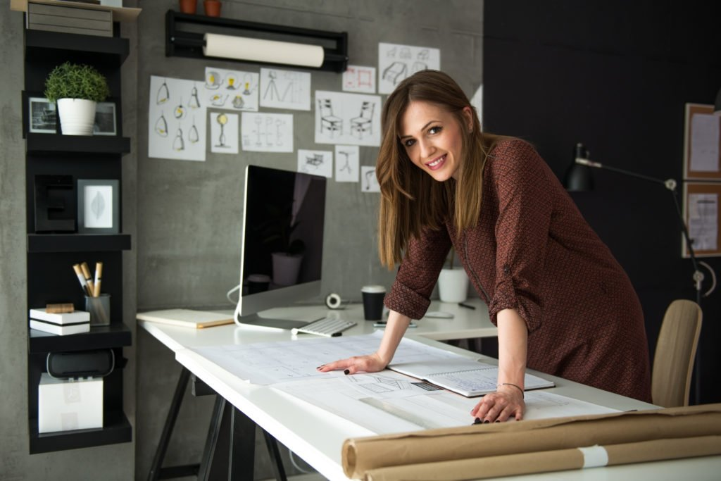 self-employed-woman-in-studio-1024x683.jpg