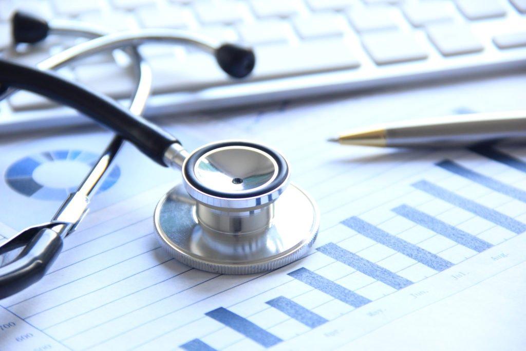 financial-health-check-stethoscope-1024x683.jpg