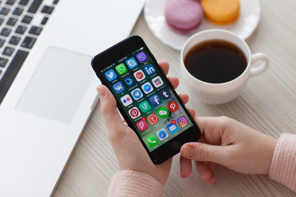 best-apps-for-entrepreneurs-1024x683.jpg