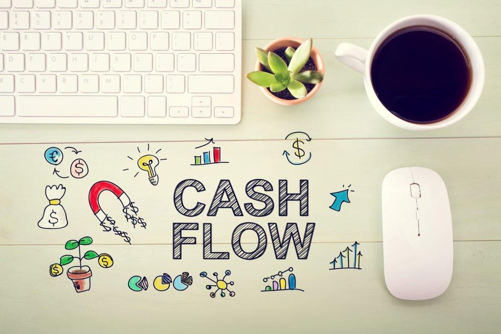 small-business-cash-flow-1024x683.jpg