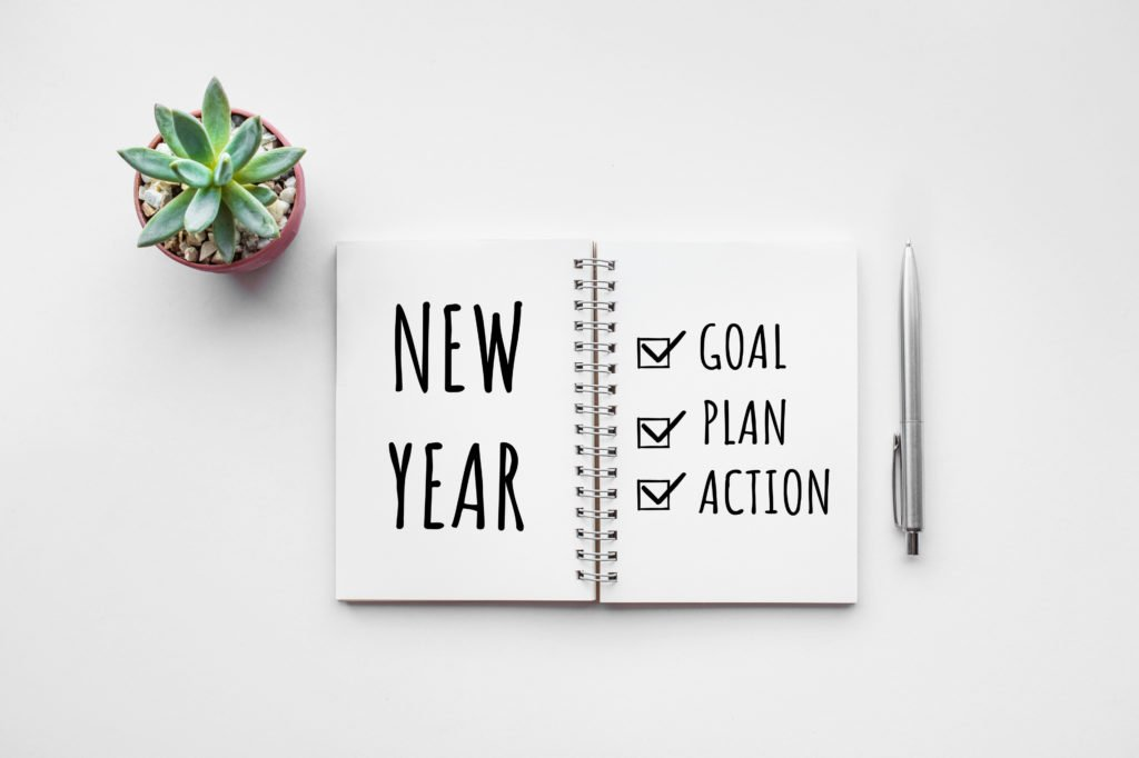 new-years-resolutions-for-your-small-business-1024x682.jpg