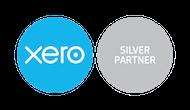 XeroSilver Partner.png
