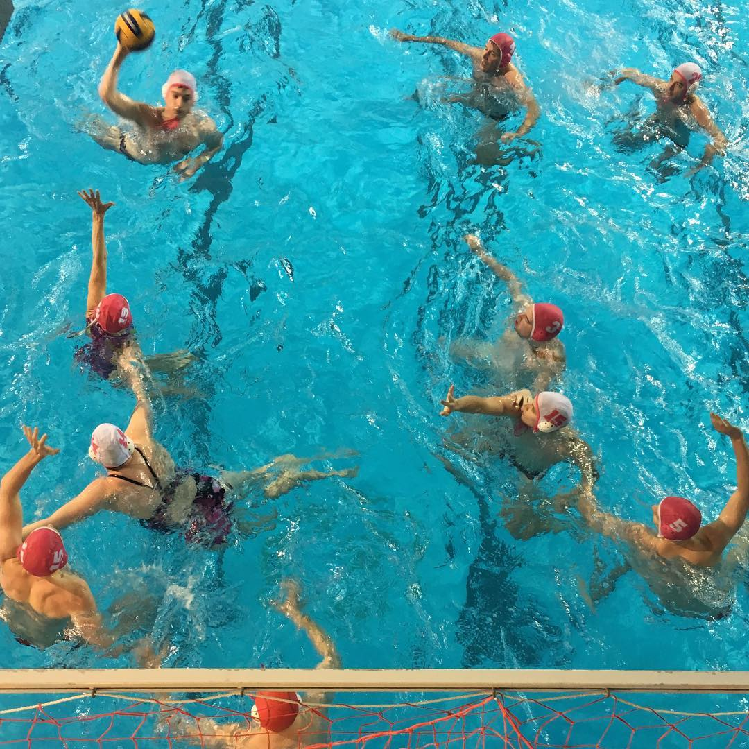Kenneth Tong_Team in the Pool 2.jpg