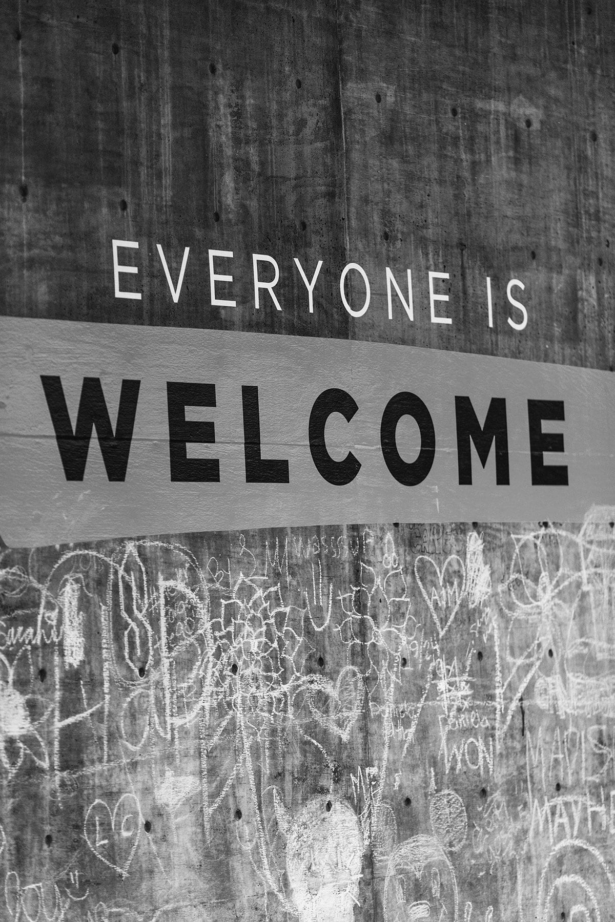 All-are-welcome.jpg