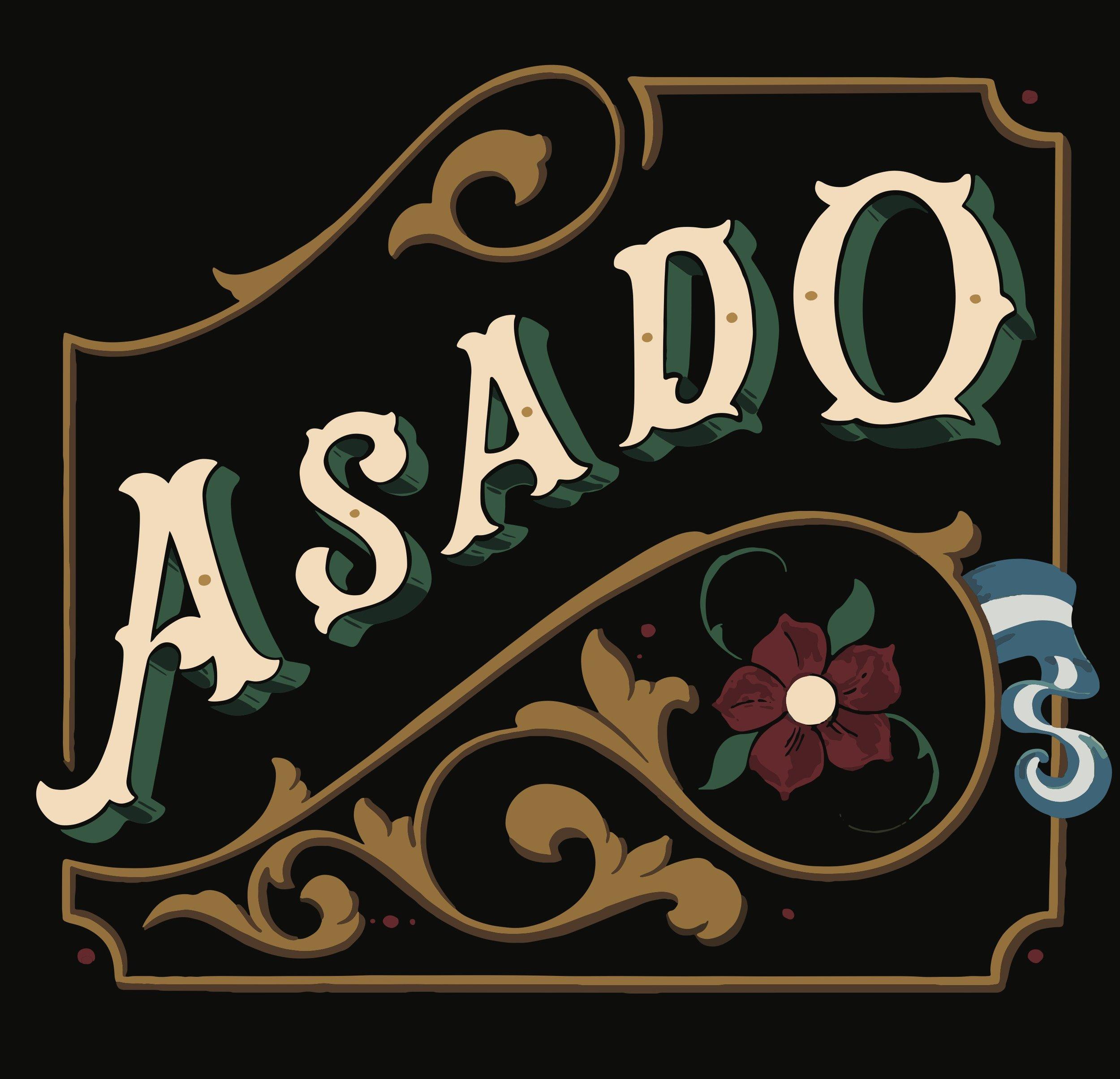 asado artwork.jpg
