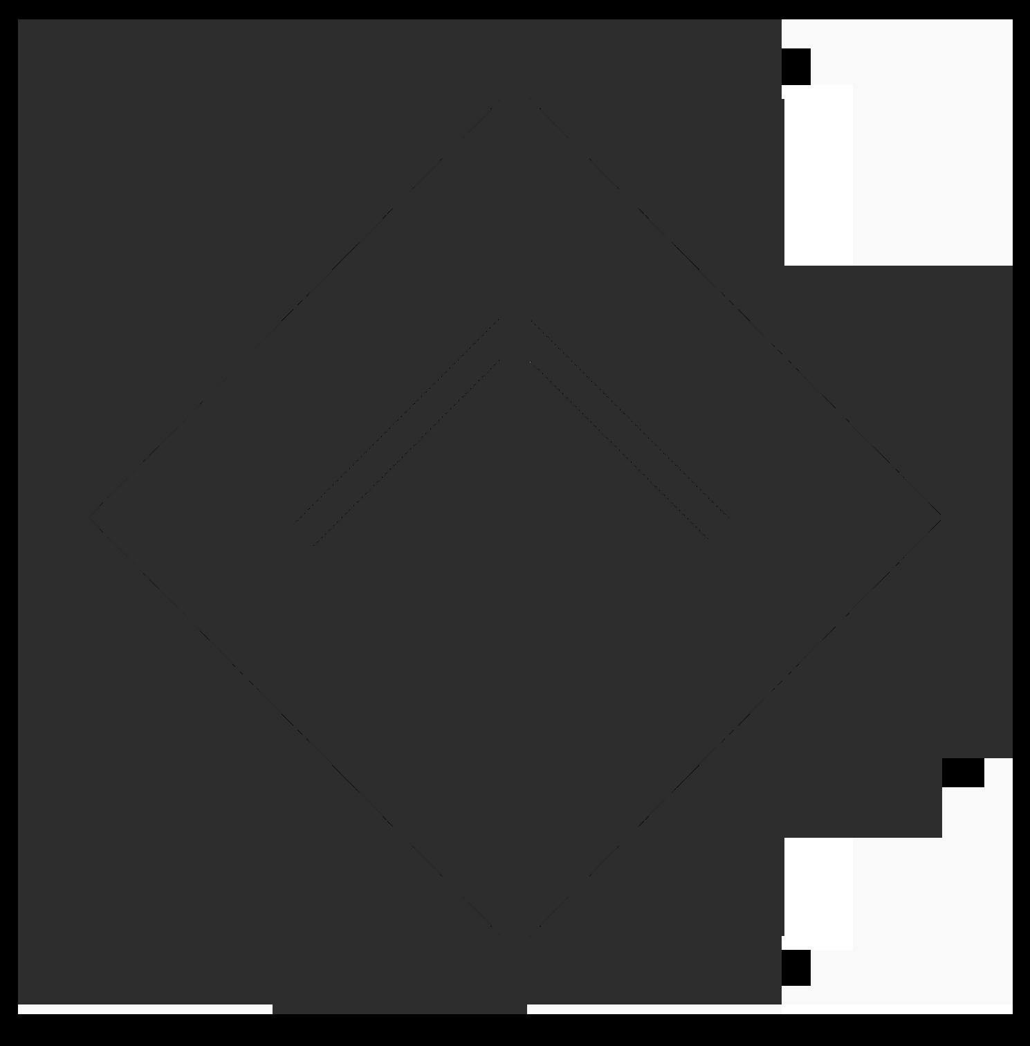 FH Logo Gradient B.png