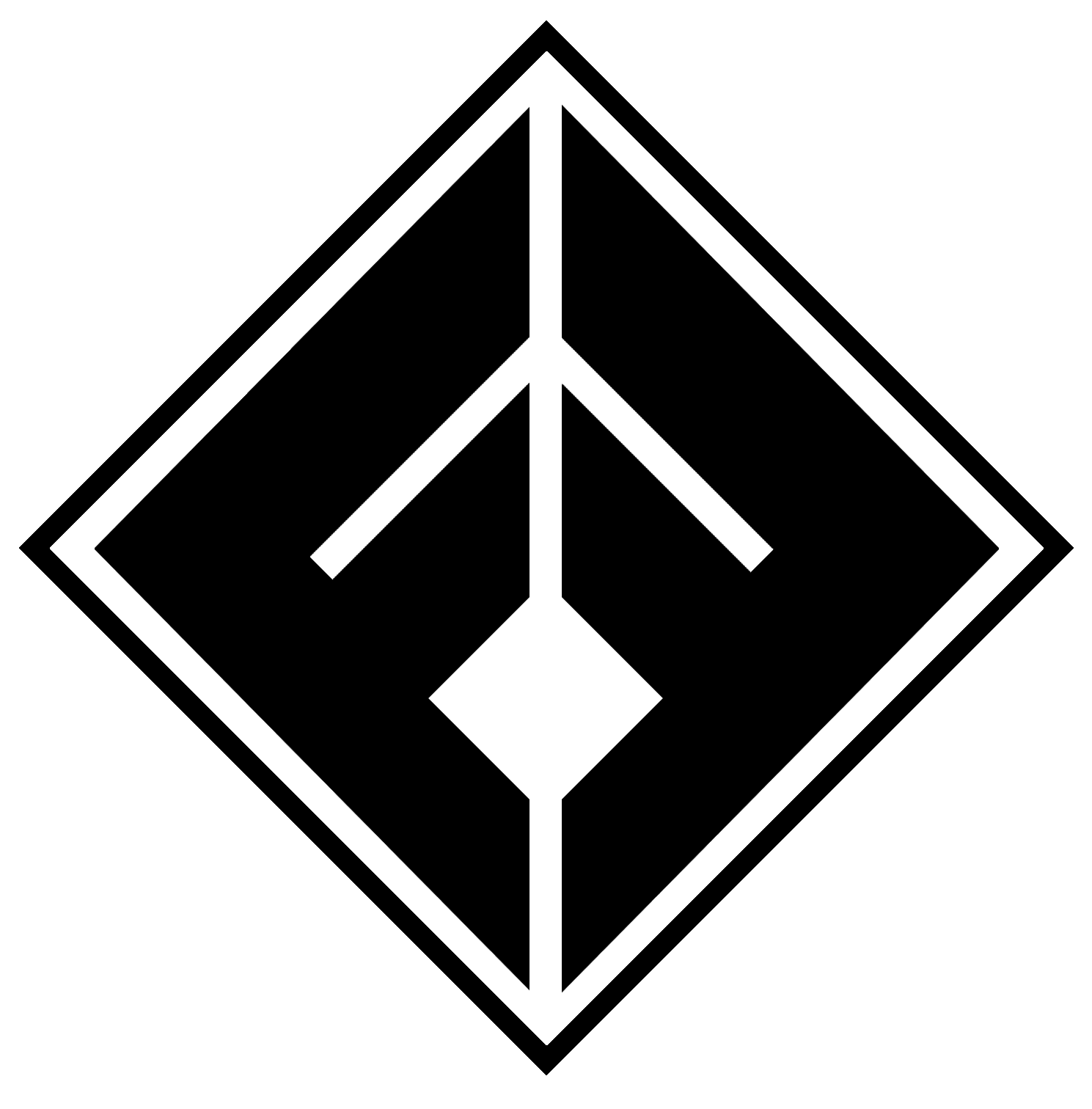 FitHouse Logo - Black.png