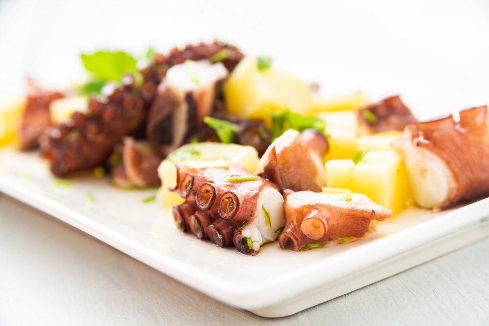 octopus recipe.jpg
