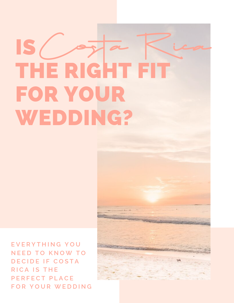 Is Costa Rica The Right Fit For Your Wedding V2.png