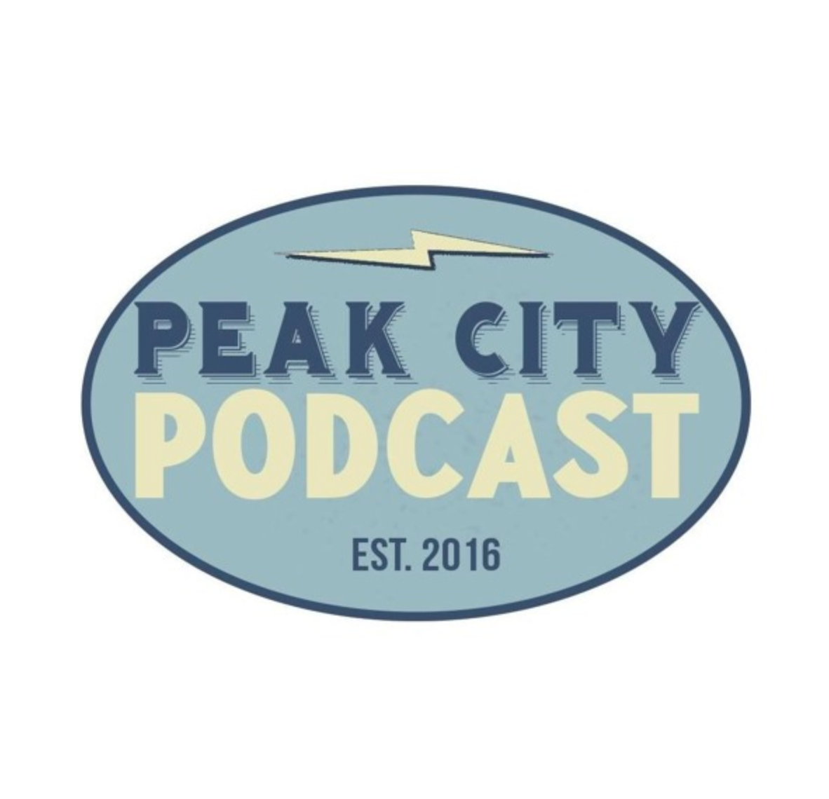 peakcitypodcast-logo.png