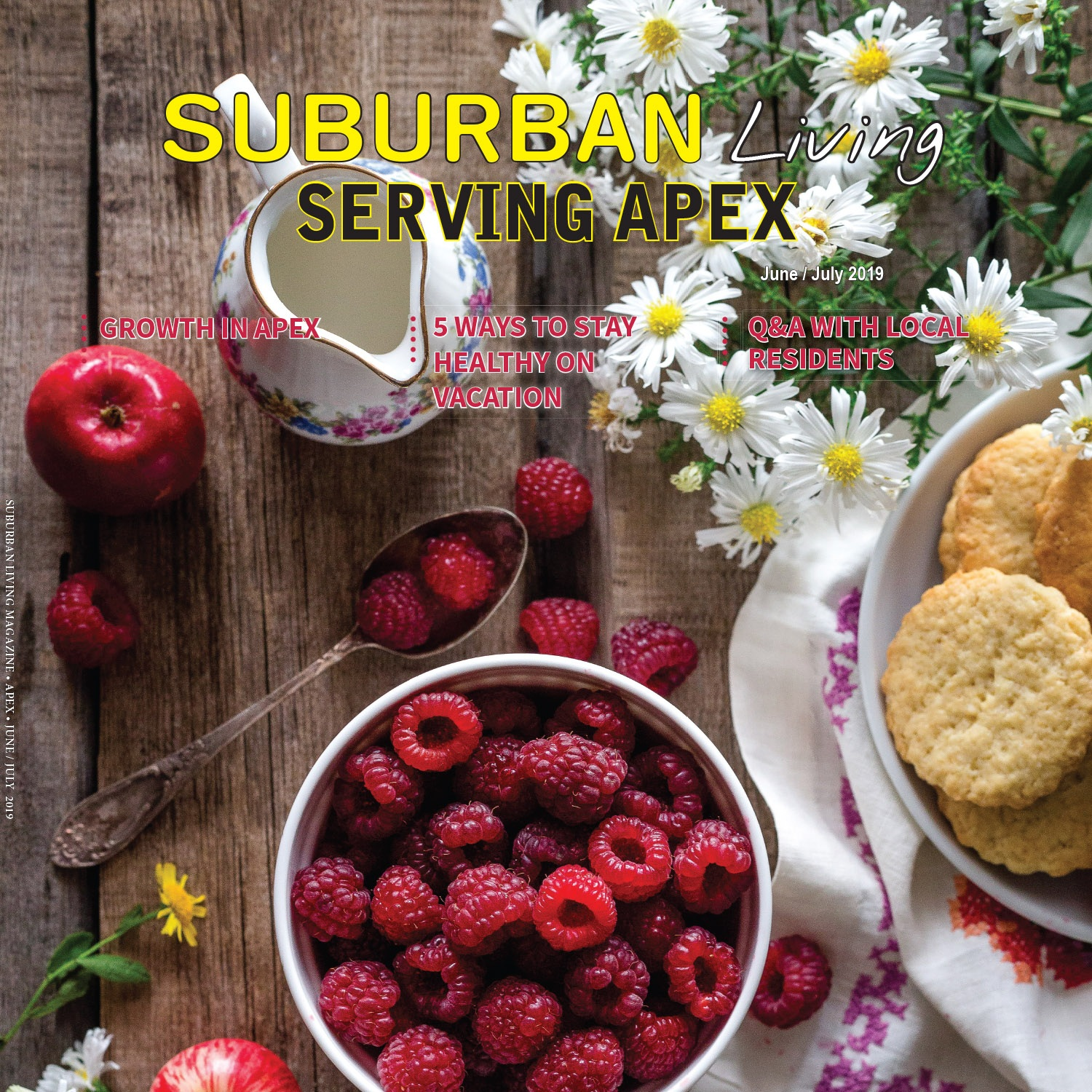 suburbanliving-cover.jpg
