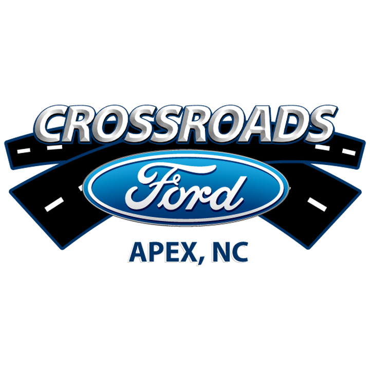 crossroadsFord copy.png