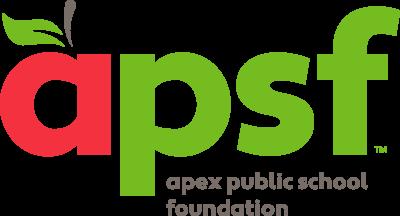 apsf-logo-web.png