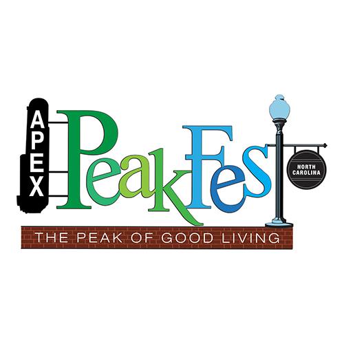 Peakfest.png