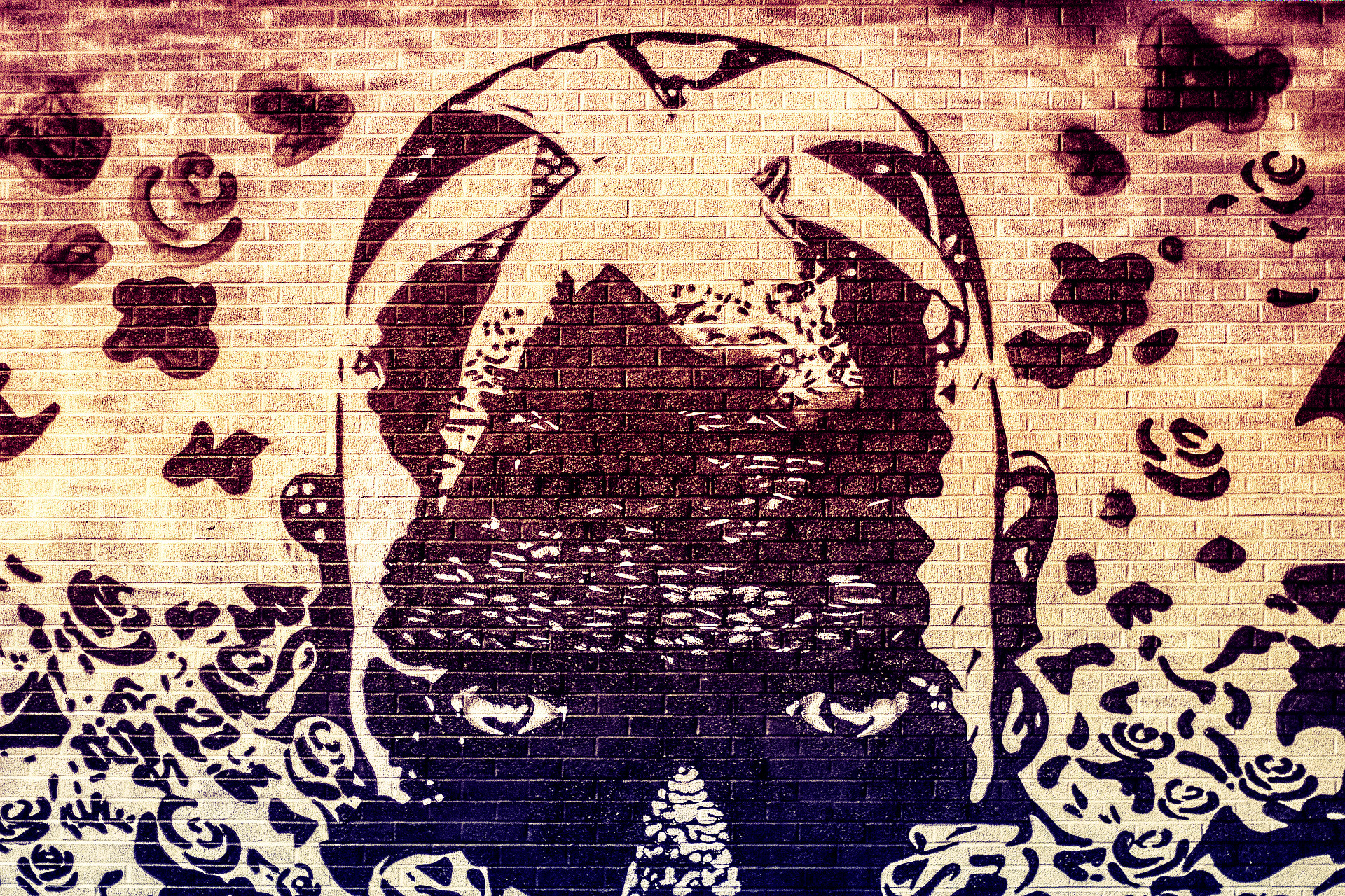 graffiti-3738084_1920.jpg