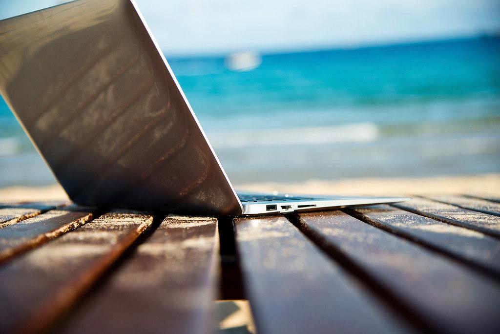Travel Bloggers Network
