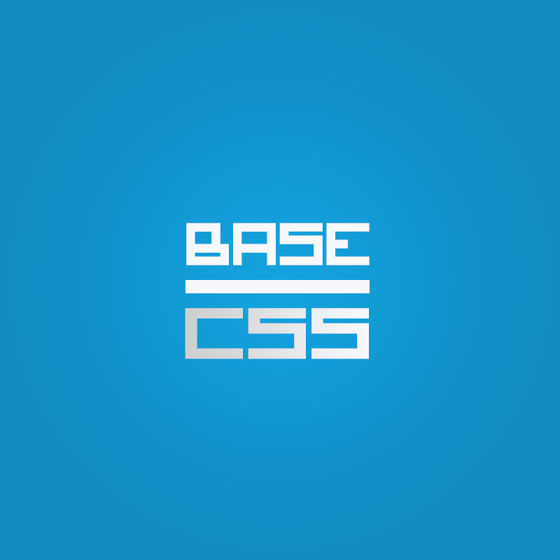base.css